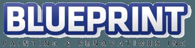 Blueprint Painting & Renovations